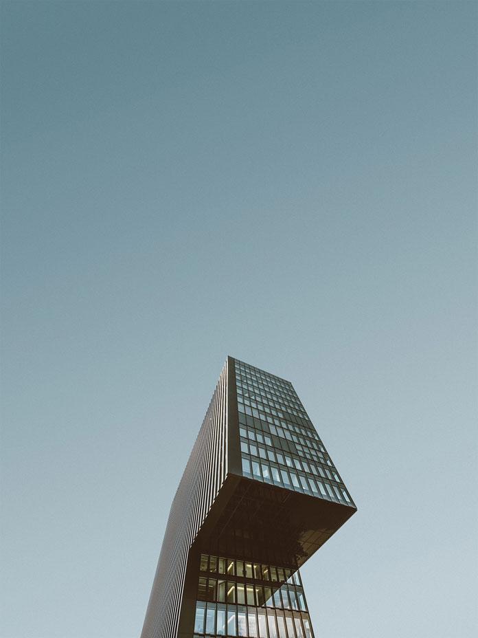 Florian W. Mueller Photography, Düsseldorf