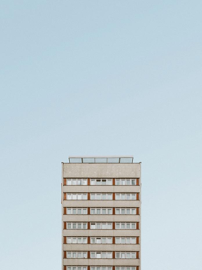 Florian W. Mueller Photography, Dresden