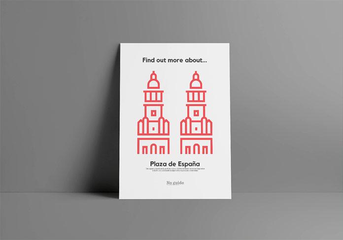 Find out more about Plaza de España.