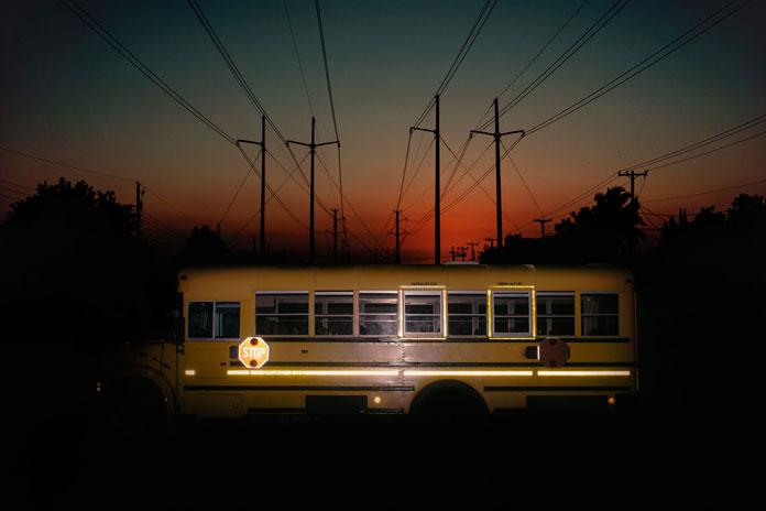 Javier Kaplan Photography.