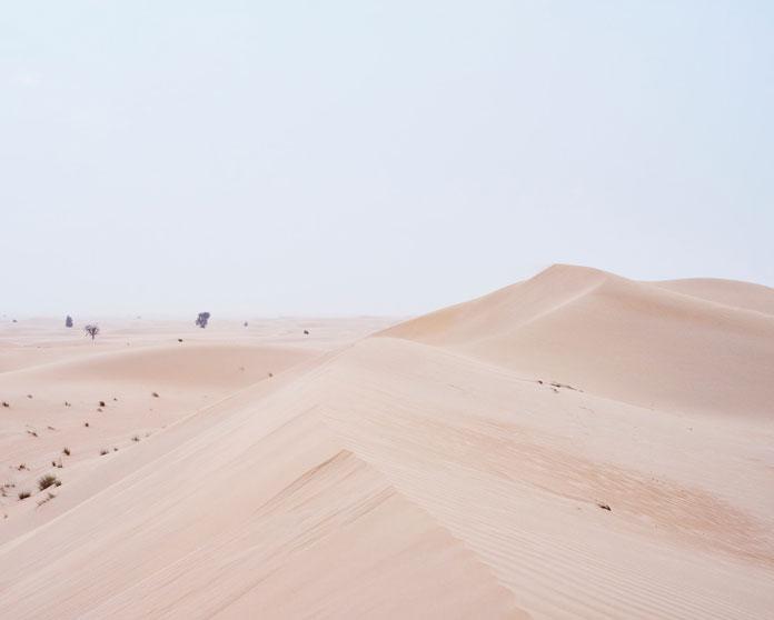 Christian Delfino Photography, Desert