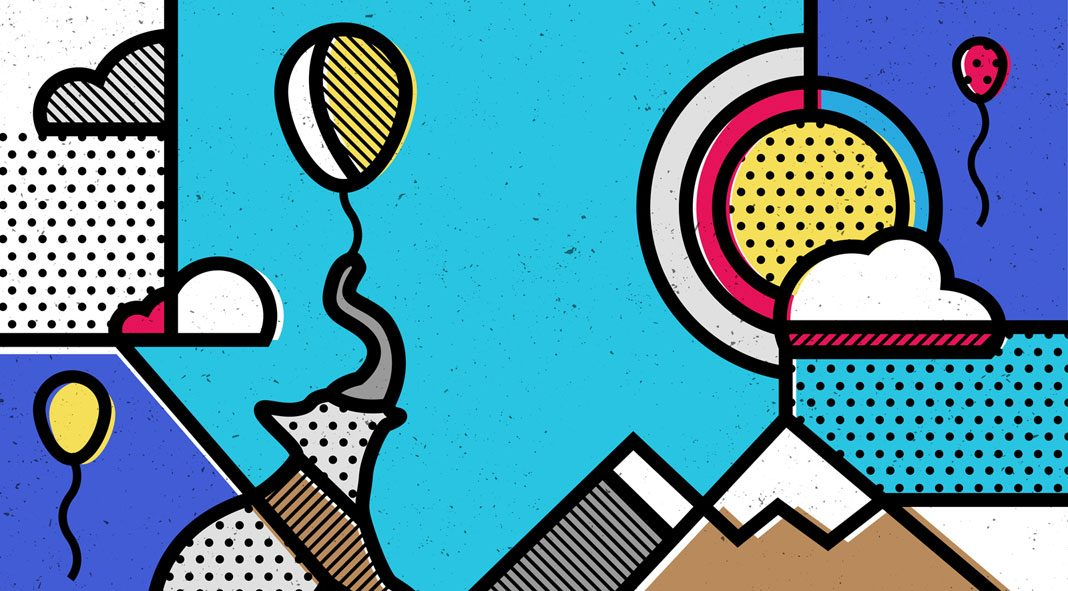 Illustrations by Mike Karolos