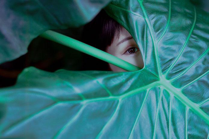Cielo Yu Photography, hidden