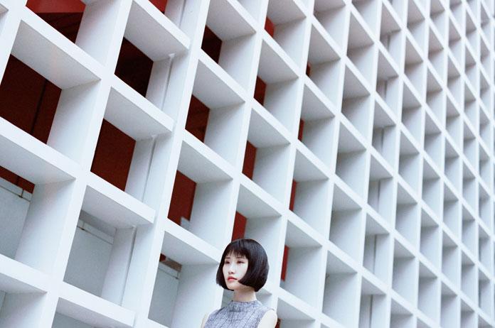 Cielo Yu Photography, symmetry
