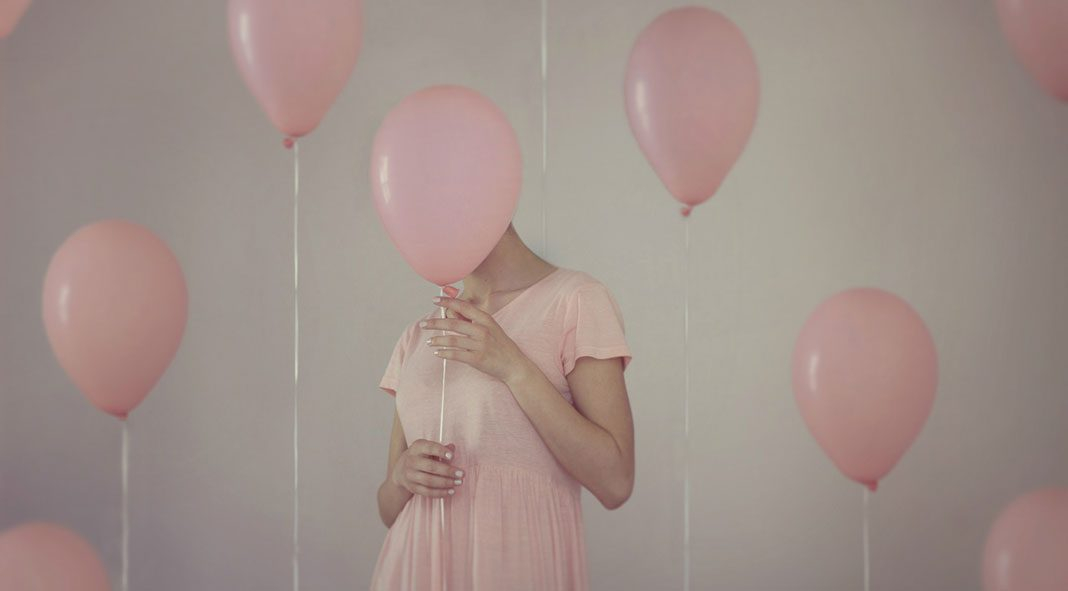 Chiara Lombardi Photography.