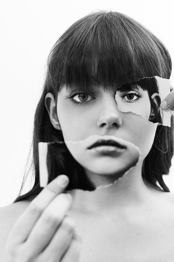 Marta Bevacqua Photography – 3rd Feature