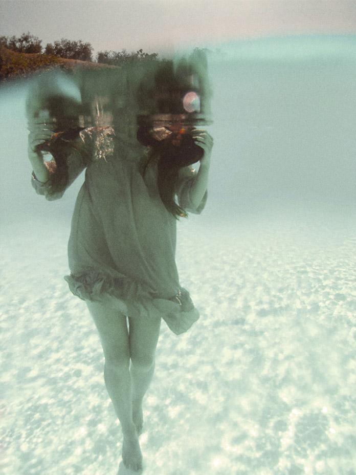 Marta Bevacqua Photography, Inner