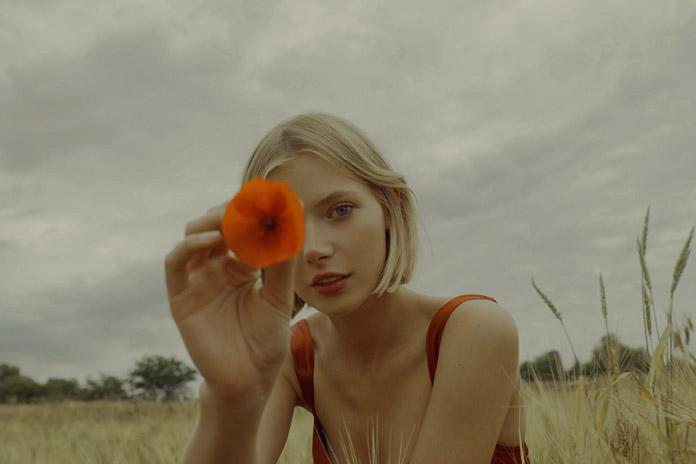 Marta Bevacqua Photography, About Lolita
