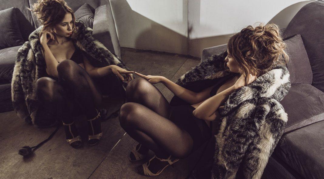 Ilya Blinov Photography