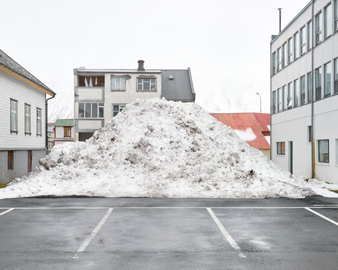 Balint Alovits Photography, A photographic documentation about Iceland.