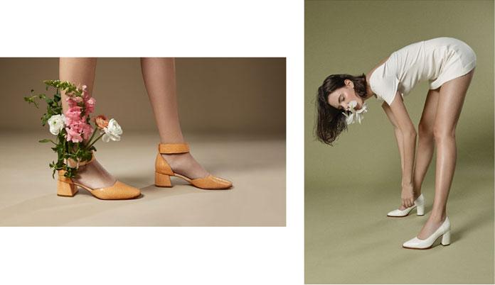 Natasha Ygel Photography, Corso SS 17