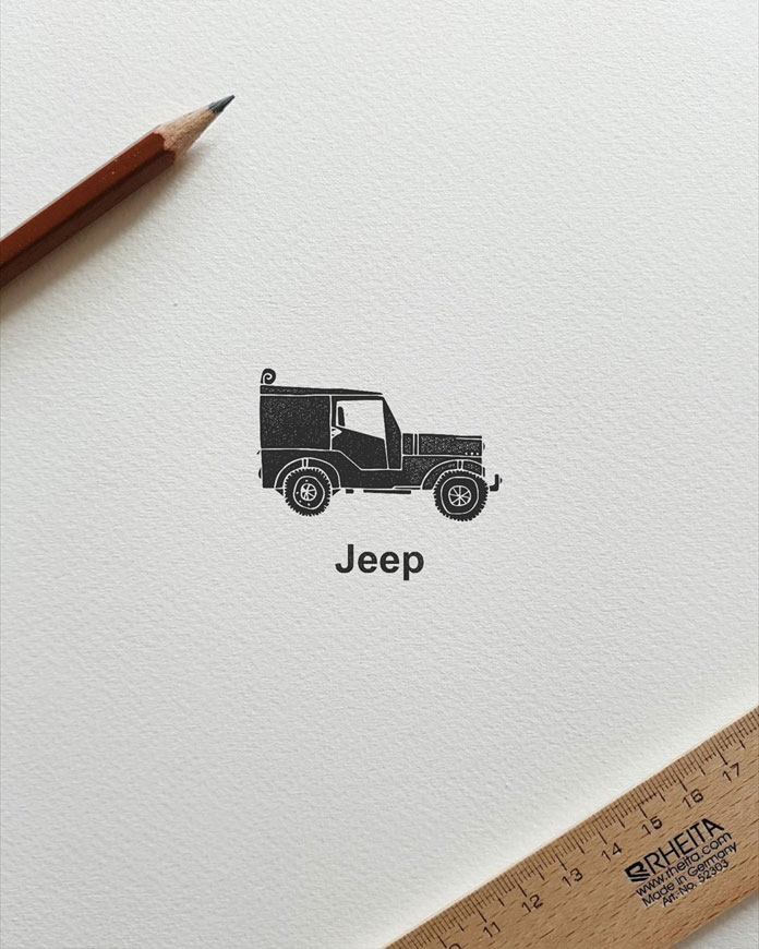 Jeep is a brand of American automobiles that is a division of FCA US LLC (formerly Chrysler Group, LLC), a wholly owned subsidiary of Fiat Chrysler Automobiles.