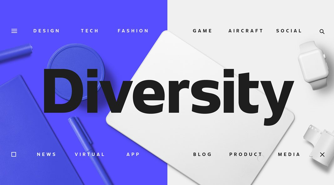 Unitext font family from Monotype