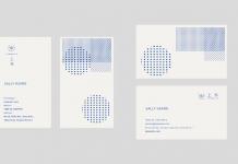 ZENWATER branding by Studio Pros