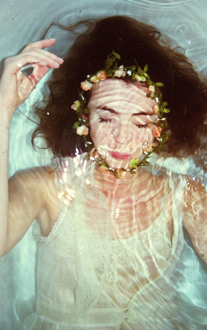 Nastasia Dusapin Photography