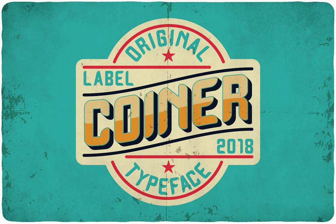 Coiner