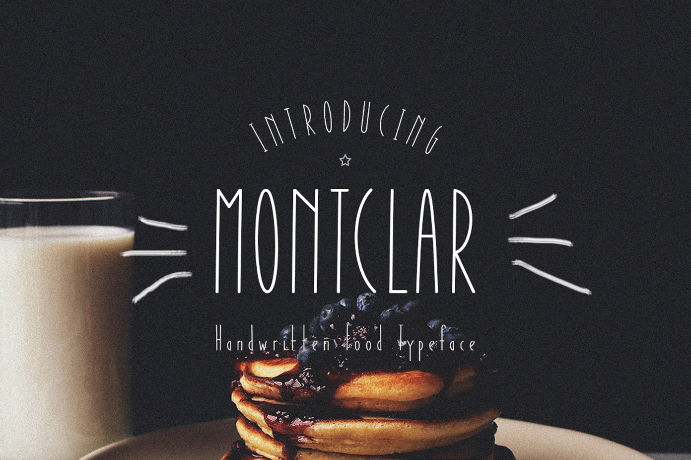 Montclar