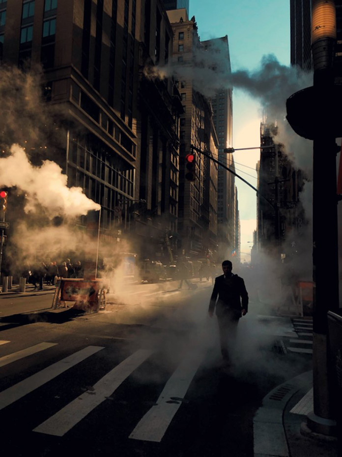 Eric Van Nynatten Photography