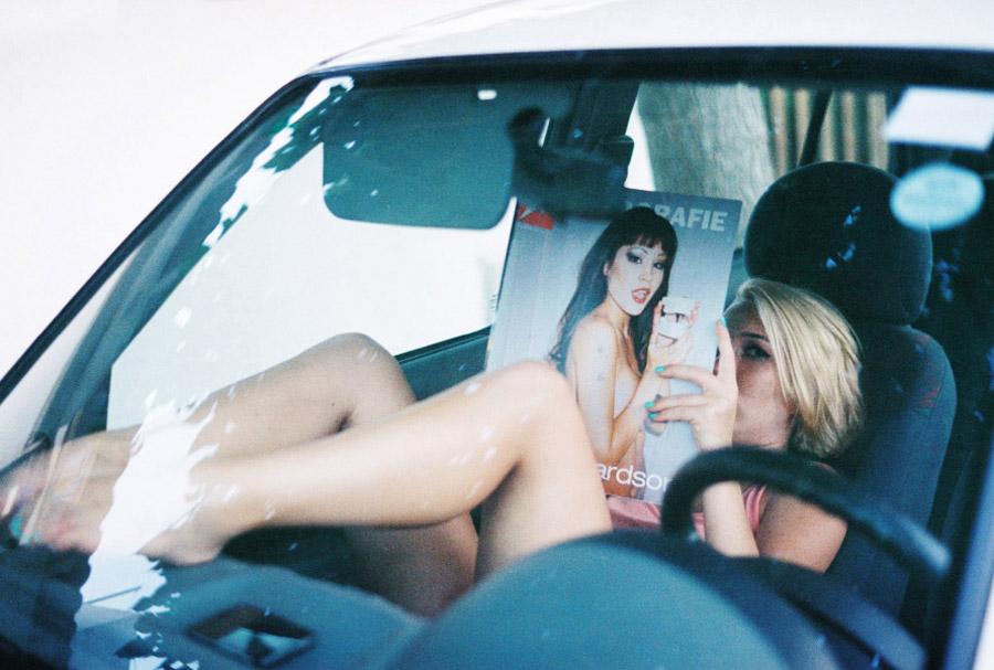 Lucas Ottone Photography