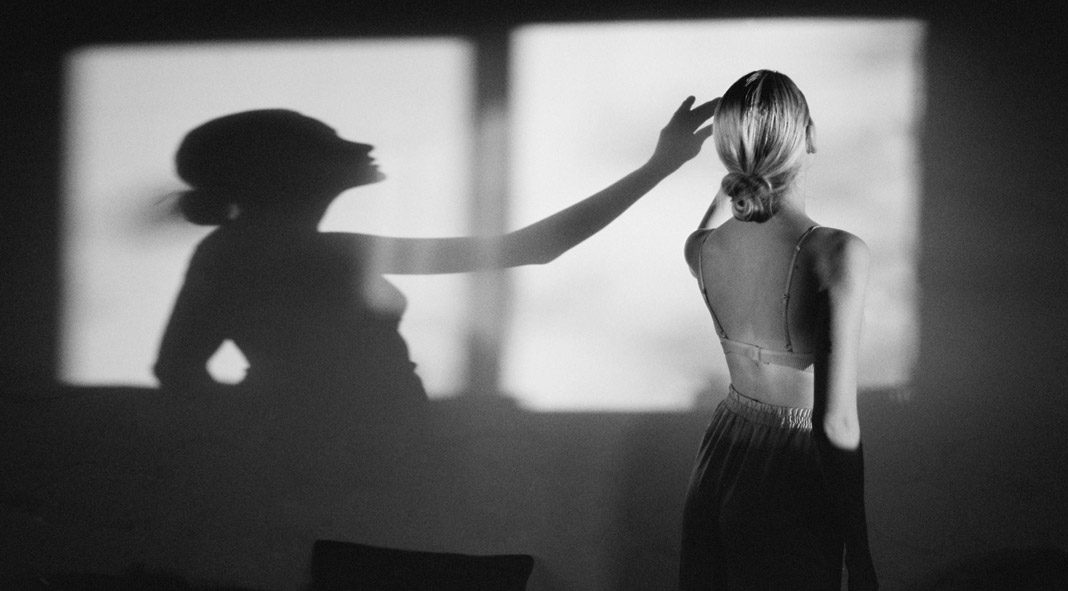 Ben Sasso Photography
