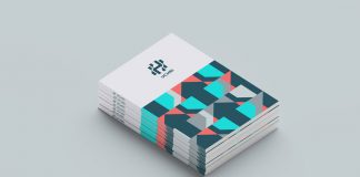 UCHRI - University of California Humanities Research Institute brand identity by TRÜF.