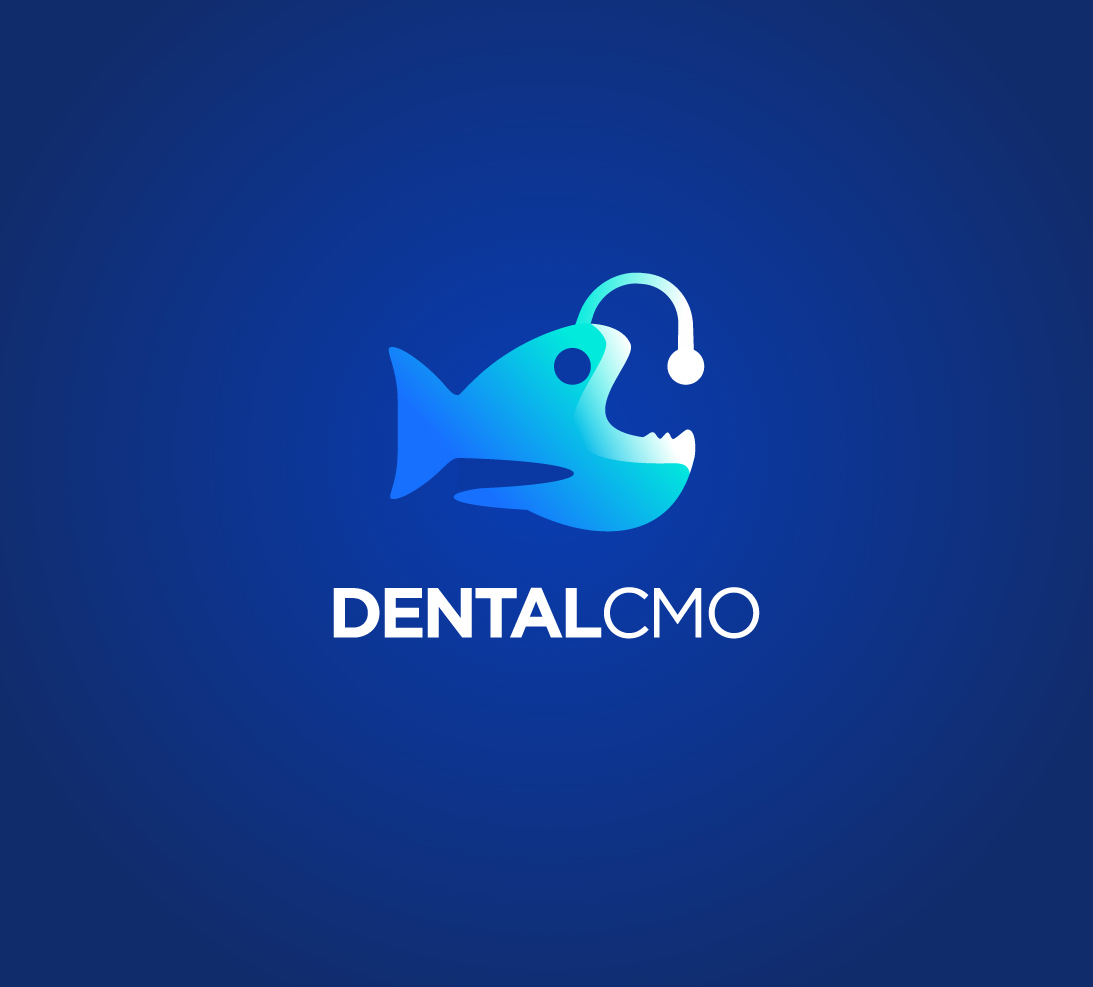 Dentalcmo logo