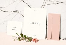 Verose scene creator from October November