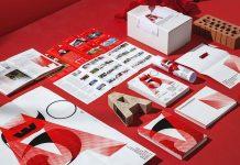 ARCHITETTI VERONA - Premio AV 5th edition - graphic design and branding by Happycentro Design Studio