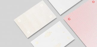 Graphic design and branding for Co.Co Xo by Pop & Pac
