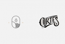 Logo collection by Studio Mano Negra