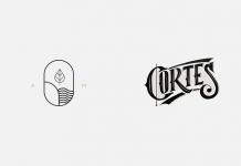 Logo collection by Studio Mano Negra