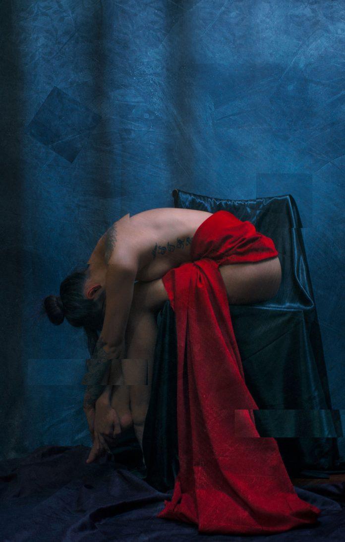 Aria by Jason Matias-Arte Collective