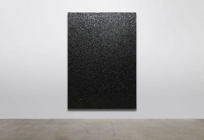 James Rawson, Monolith