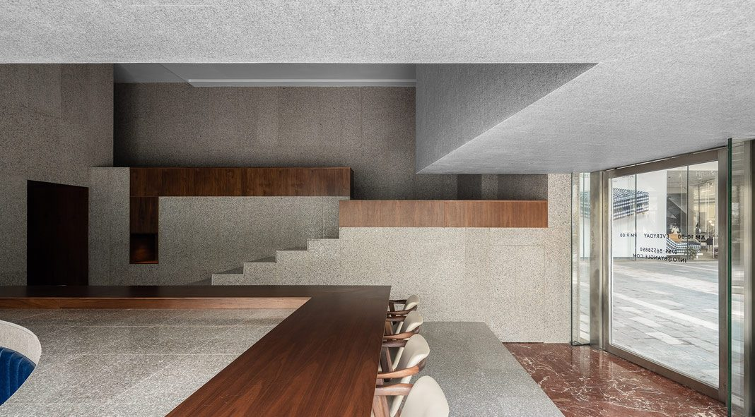 ANGEL by Various Associates