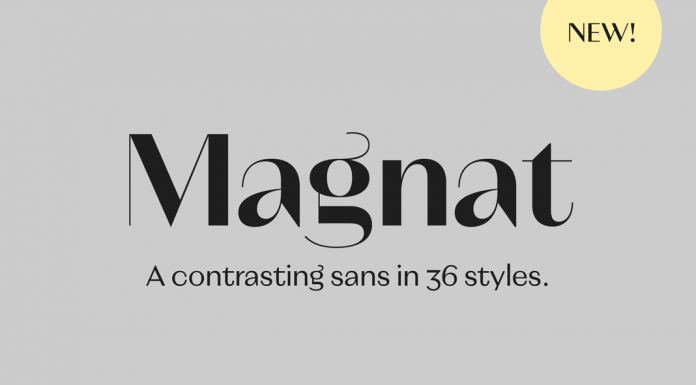 Top 10 Fonts in 2019—Best and Most Popular Typefaces