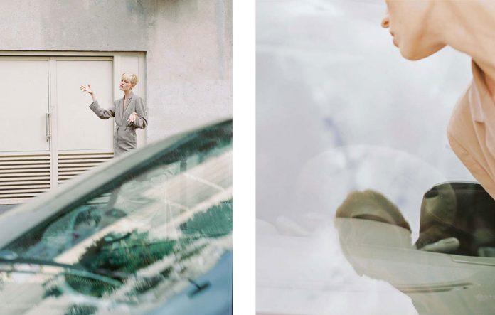 Jennifer Cheng Photography, Daria