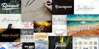 Magical Summer Designs Bundle