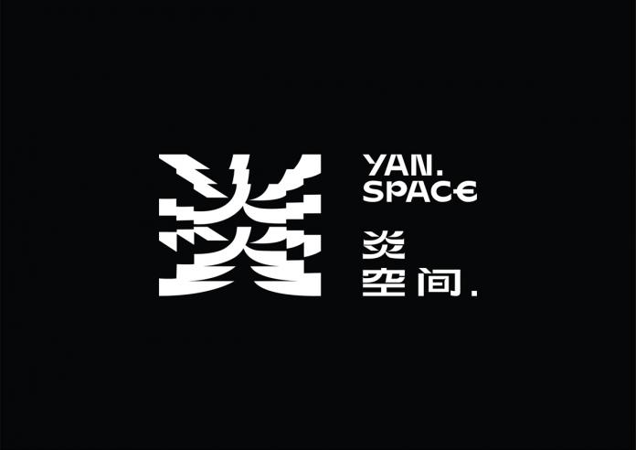 Yan Space logo