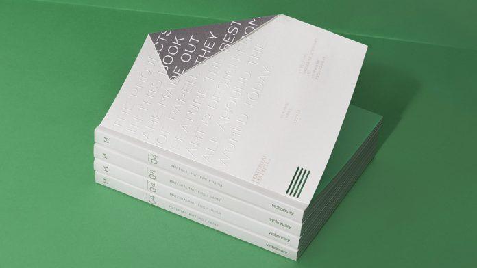 Counter-Print