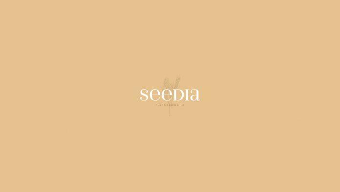 SEEDIA logo