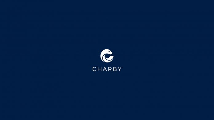 CHARBY