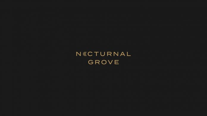 NOCTURNAL GROVE
