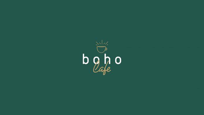 BOHO CAFE