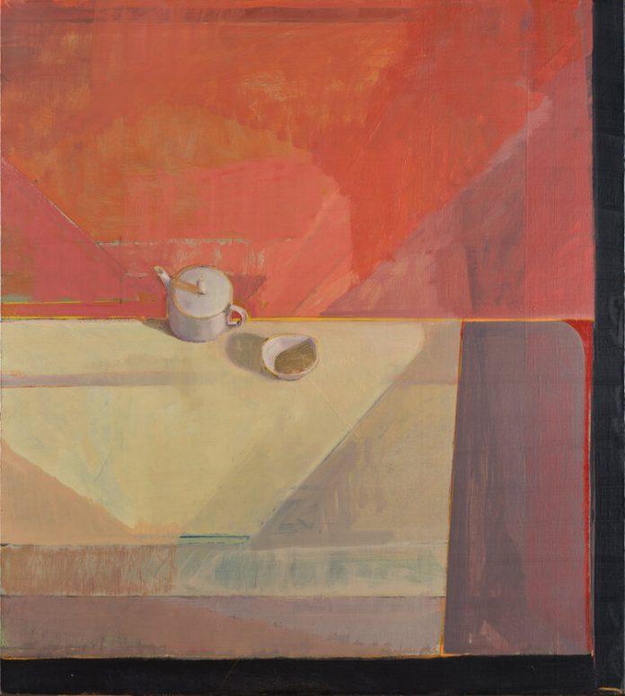 Hiroshi Sato, Pottery in Phase 2