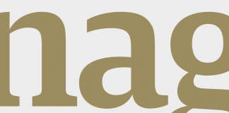 Askan font family from Hoftype.