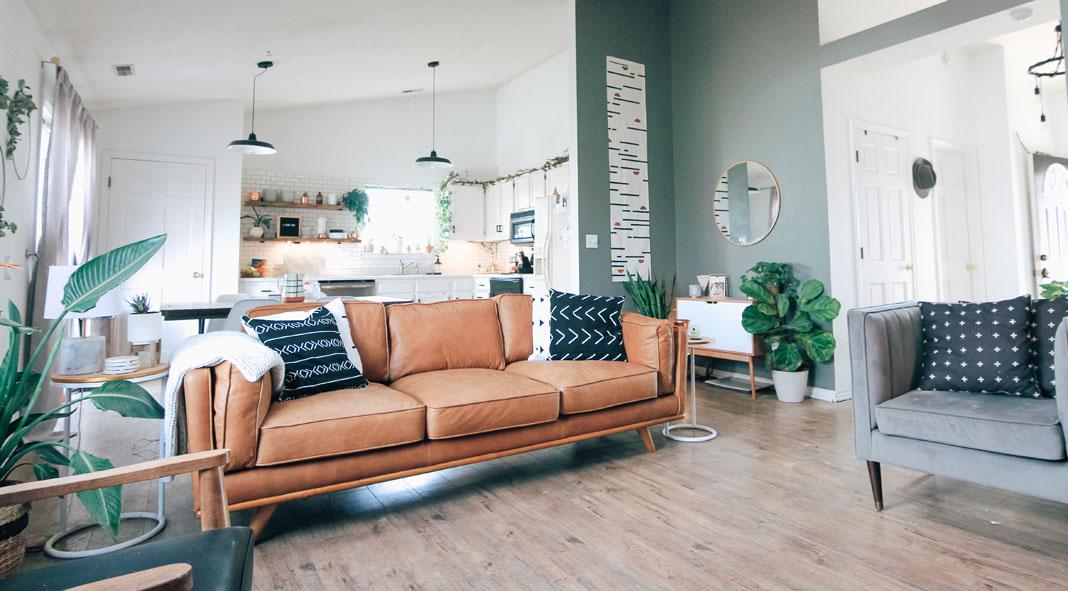 The Best Interior Design Instagram Accounts To Follow In 2020