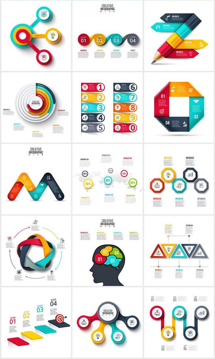 Graphic-Info - cover