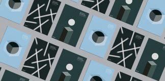 Bayntel - Data & Solutions - branding and graphic design by Tiffanie Mazellier.