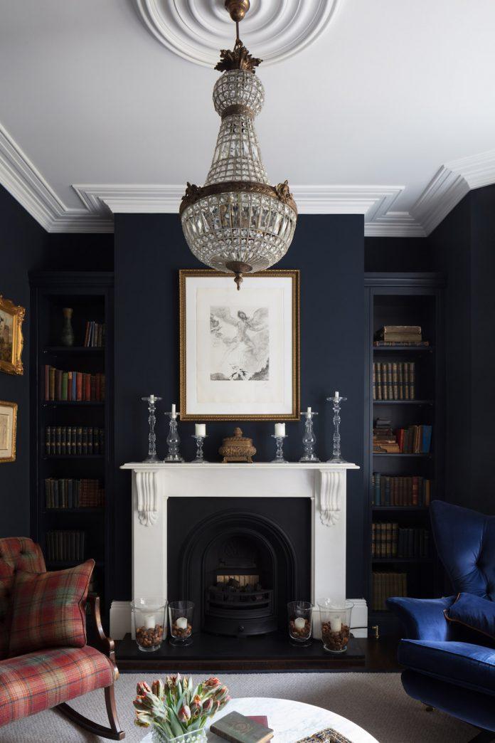 Emma Collins Interiors