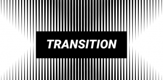 100 transition vector shapes by Ivan Kamzyst.